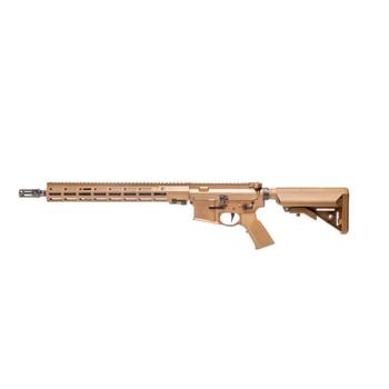 GEISSELE AUTOMATICS Super Duty 16in 5.56mm DDC Semi-Automatic Rifle (08-188S)