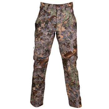 KINGS CAMO XKG Desert Shadow Ridge Pants (XKG4201-DS-T)