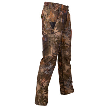 KINGS CAMO XKG Mountain Shadow Ridge Pants (XKG4201-MS-R)