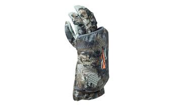 SITKA GEAR Optifade Left Hand Callers Gloves (90147)