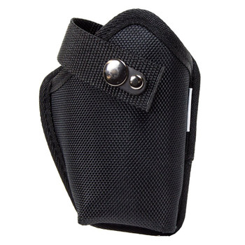 TASER Pulse Nylon Holster with Strap (39063)