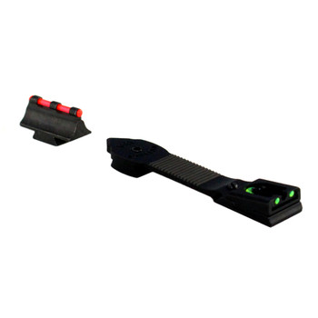 WILLIAMS WDOS Dovetail Open FireSight Set for Ruger 10/22 (60213)