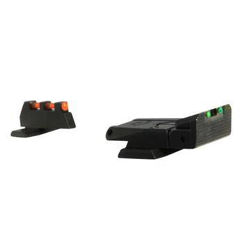 WILLIAMS FireSight Set for Springfield XD/XDM (70963)