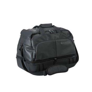 BERETTA Transformer Medium Cartridge Bag (BS691A23990999UNI)