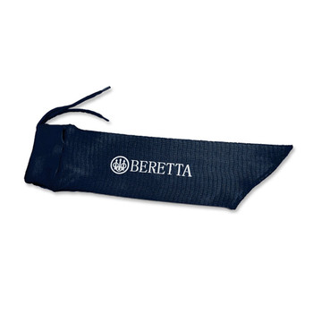 BERETTA VCI Blue Gun Sock for Pistol (SFOU66001A)