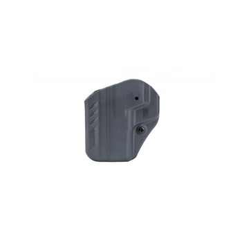 BLACKHAWK A.R.C. Urban Gray IWB Holster for Ruger LC9/LC380 (417549UG)