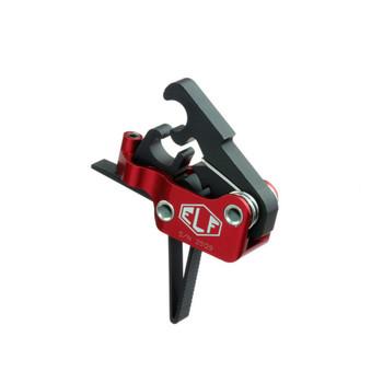 ELFTMANN TACTICAL AR-15 Drop In Match Trigger (MATCH-S)