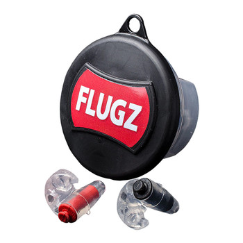 OTIS Flugz 21 dB Hearing Protection (FG-FL-1C)