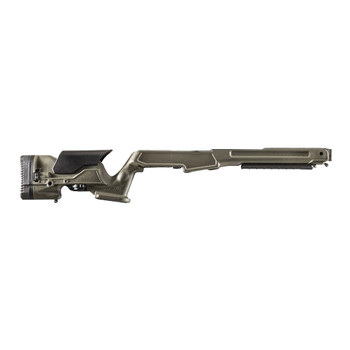 PROMAG Archangel For Springfield M1A Polymer Olive Drab Precision Stock (AAM1A-OD)