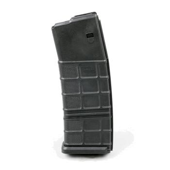 PROMAG AR-308 Fits .308 30rd Polymer Black Magazine (DPM-A2)