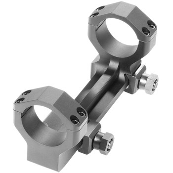 BADGER Ordnance 1-Piece 1.4in Extra High Alloy 30mm Unimount (306-97)