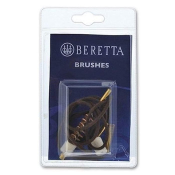 BERETTA 9mm Rifle Pull-Through Cleaning Rope (CK640A500009)