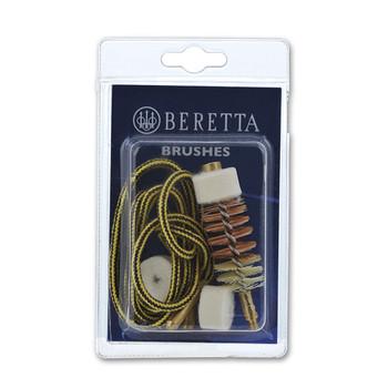 BERETTA 28Ga Shotgun Pull-Through Cleaning Rope (CK950A500009)