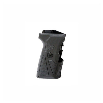 BERETTA 90-Two Thin Unit Grip (E5C199)