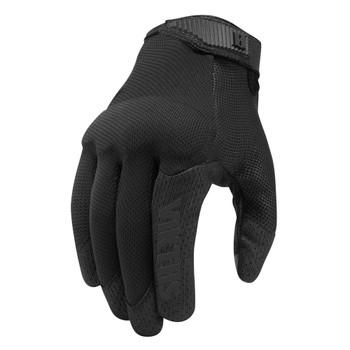 VIKTOS Operatus Glove