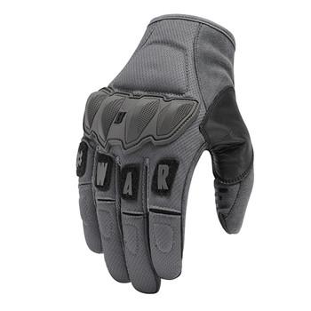VIKTOS Wartorn Greyman Glove (12010)