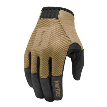 VIKTOS Leo Duty Fieldcraft Glove (12015)
