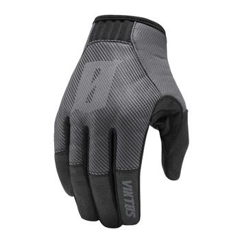 VIKTOS Leo Duty Greyman Glove (12016)
