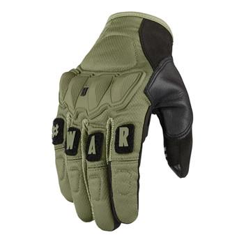 VIKTOS Wartorn Ranger Glove (12027)
