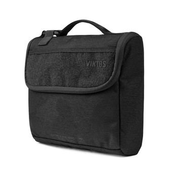 VIKTOS Triple S Nightfjall Utility Pack (2100501)