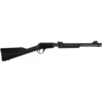 ROSSI Gallery 22 LR 18in 15rd Rifle (RP22181SY)