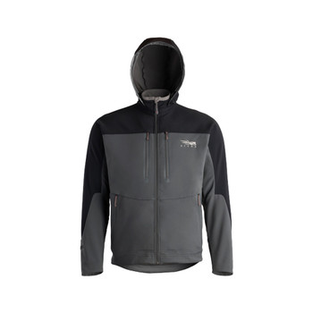 SITKA Jetstream Lead Jacket (50125-PB)