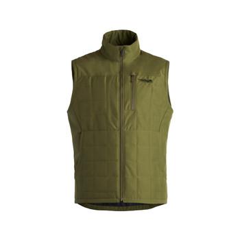 SITKA Grindstone Covert Work Vest (80058-CV)
