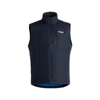 SITKA Grindstone Eclipse Work Vest (80058-EC)