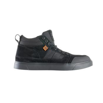 5.11 TACTICAL Norris Sneaker (12411)