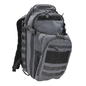 5.11 TACTICAL All Hazards Nitro Double Tap Backpack (56167-026)