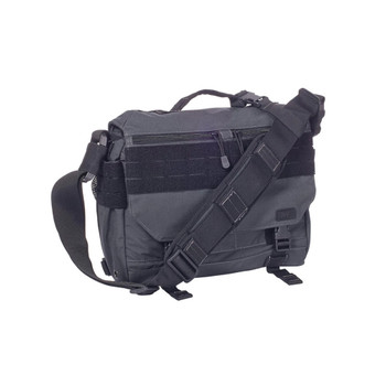 5.11 TACTICAL Rush Delivery Mike Double Tap Bag (56176-026)