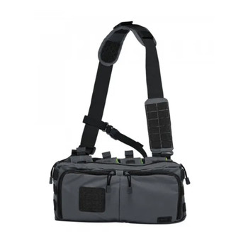 5.11 TACTICAL 4-Banger Double Tap Bag (56181-026)