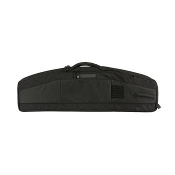 5.11 TACTICAL 50in Black Urban Sniper Bag (56225-019)
