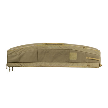 5.11 TACTICAL 50in Sandstone Urban Sniper Bag (56225-328)