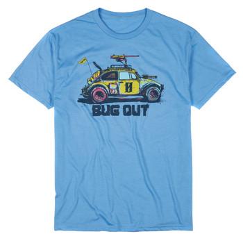 VIKTOS Bugout T-Shirt, Size XL