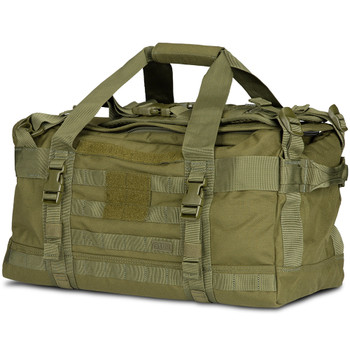 5.11 TACTICAL Rush LBD Mike Tac Od Duffel Bag (56293-188)