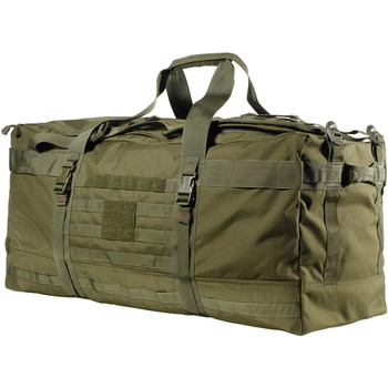 5.11 TACTICAL Rush LBD Xray Tac Od Duffel Bag (56295-188)