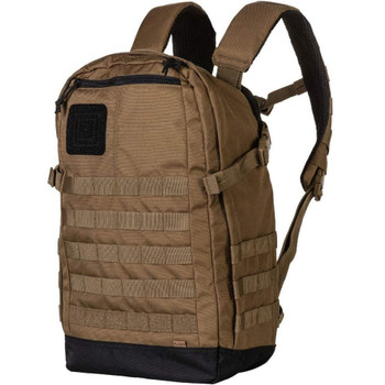 5.11 TACTICAL Rapid Origin Kangaroo Pack (56355-134)