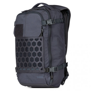 5.11 TACTICAL AMP12 Tungsten Backpack (56392-014)