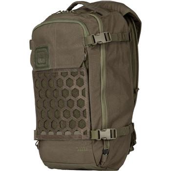 5.11 TACTICAL AMP12 Ranger Green Backpack (56392-186)