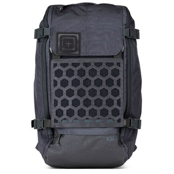 5.11 TACTICAL AMP24 Tungsten Backpack (56393-014)