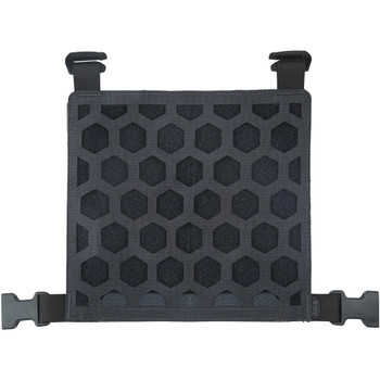 5.11 TACTICAL Hexgrid 9x9 Tungsten Gear Set (56398-014)