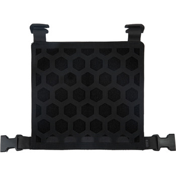 5.11 TACTICAL Hexgrid 9x9 Black Gear Set (56398-019)