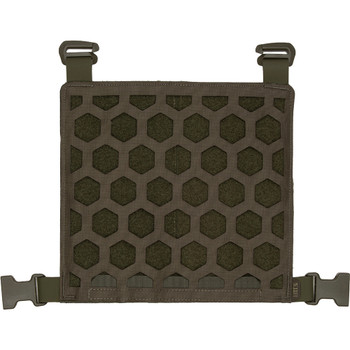 5.11 TACTICAL Hexgrid 9x9 Ranger Green Gear Set (56398-186)
