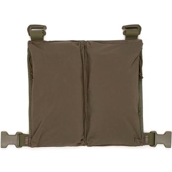 5.11 TACTICAL Double Deploy Ranger Green Gear Set (56399-186)