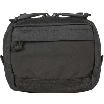 5.11 TACTICAL Flex Medium GP Black Pouch (56427-019)