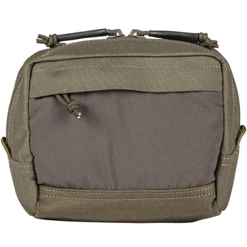 5.11 TACTICAL Flex Medium GP Ranger Green Pouch (56427-186)