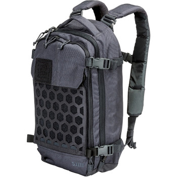 5.11 TACTICAL AMP10 Tungsten Backpack (56431-014)