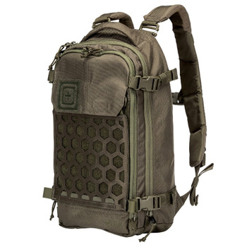 5.11 TACTICAL AMP10 Ranger Green Backpack (56431-186)