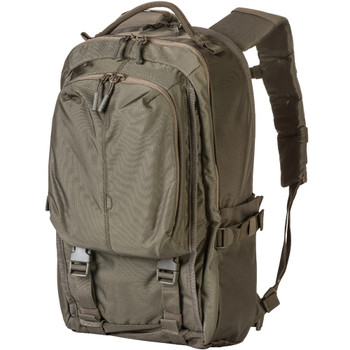 5.11 TACTICAL LV18 Tarmac Backpack (56436-053)